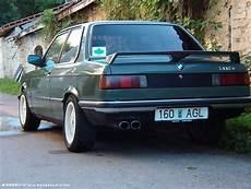 bmw e21 tuning bmw e21 cars e21 tuning