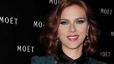 Johansson Zwillingsbruder Stand Ihr Bei
