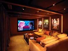 diy theatre room decorating ideas youtube