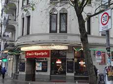 omas apotheke hamburg the 10 best brunch spots in hamburg germany