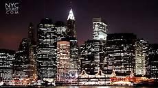 new york city wallpaper pc new york city wallpapers for your desktop