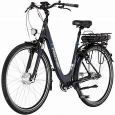 e bike damen fischer e bike city damen 28 quot proline ecu 1401 kaufen bei obi