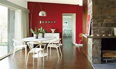 see what s new for paint color in 2018 dining room paint colors interior house colors room