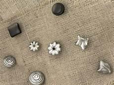 pomelli per mobili antichi maniglie di design archives tuttoferramenta