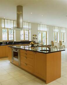 3 tips for a functional l shaped kitchen design diy home