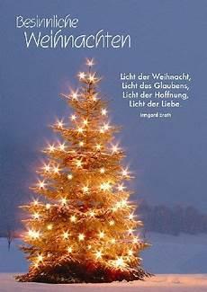 spr 252 che weihnachten besinnlich weihnachten weihnachten
