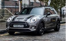 2015 mini cooper s clubman uk wallpapers and hd images