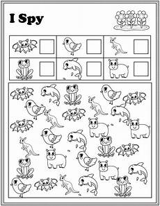 preschool math and literacy worksheets free printables slap dash mom