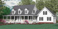 house plan 2341 a montgomery quot a quot elevation traditional 1 1 2 story house plan with 5 bedrooms