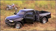 hayes auto repair manual 2000 mazda b series plus lane departure warning 2000 mazda b series specifications car specs auto123