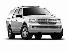 old car manuals online 2012 lincoln navigator l 2013 lincoln navigator news and information