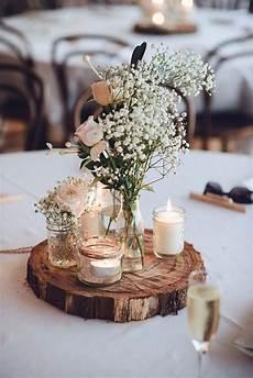 wedding table decoration ideas pinterest 54 rustic wedding table setting ideas 50 beautiful rustic