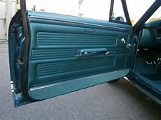 small engine service manuals 1967 pontiac lemans spare parts catalogs pontiac le mans sport coupe 1967 turquoise for sale 237077p615635 1967 pontiac lemans sprint
