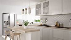 Kitchen Interior Ideas Home Interior Designs 5 Trends
