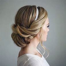 8 drop dead updo hairstyles for the next wedding you attend adw title ad4 hacked by aghiles