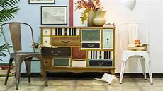 arredamenti anni 60 mobili anni 60 design vintage per la tua casa dalani e
