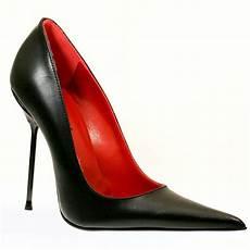 high heels pumps mit 15 cm hohen abs 228 tzen