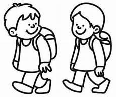 Schule Und Familie De Malvorlagen Kostenlose Malvorlage Schule Kostenlose Malvorlage