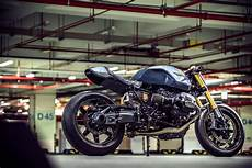 r nine t custom caf 201 racer 76 bmw r nine t custom by onehandmade