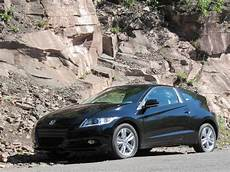 how petrol cars work 2011 honda cr z electronic throttle control 2012 scion iq 2012 honda cr z same gas mileage but very different