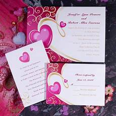 I Want To Make My Own Wedding Invitations