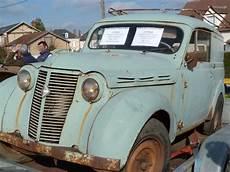 site voiture collection a vendre doccas voiture
