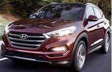 2020 hyundai tucson redesign 2020 hyundai tucson redesign limited battery capacity