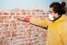 Altes Mauerwerk Reinigen - mauerwerk abs 228 ubern 187 warum und wie macht das