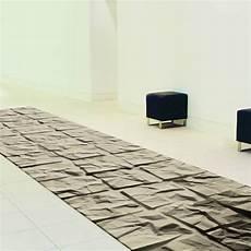 lithos tapis sur mesure