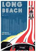 Long Beach 2016 Poster  Current E