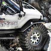95 Best Images About Show Your RC Rigs On Pinterest