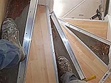 treppe mit laminat belegen die heimwerkerseite de