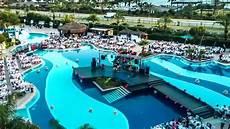 long beach harmony resort hotel spa 4k uhd youtube