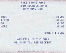 fake invoice maker dascoop info