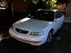 how petrol cars work 1998 acura cl regenerative braking buy used 1998 acura cl premium coupe 2 door 2 3l in hialeah florida united states for us