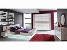 conforama chambre à coucher armoire chambre a coucher conforama design de maison