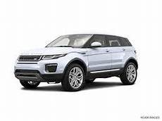 free online auto service manuals 1994 land rover defender free book repair manuals range rover evoque 2 2l td4 2 0l gtdi 2012 2016 full service repair manual land rover