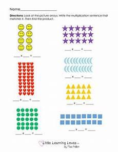 multiplication worksheets for beginners 4404 multiplication beginner s worksheet by learning tpt
