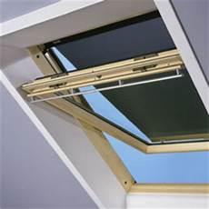 fliegengitter für dachfenster velux fliegengitter bei veluxfenster frag mutti forum