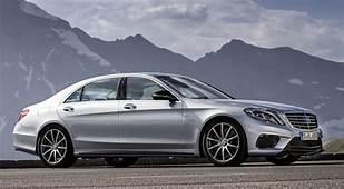 2013 Mercedes Benz S63 AMG Review  Photos CarAdvice