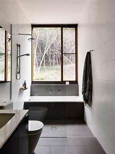 bagno doccia vasca bagno con doccia e vasca il progetto easyrelooking
