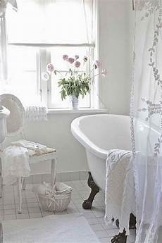 shabby chic bathroom decorating ideas 50 amazing shabby chic bathroom ideas noted list