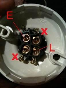 light socket wiring please help doityourself com community forums