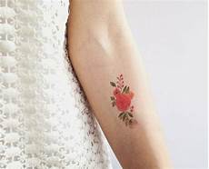 Schöne Kleine Tattoos - tattoos m nner unterarm spr che arts