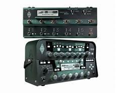 used kemper profiling kemper profiler remote guitar modelling profiling lifer proaudiostar for sale ebay