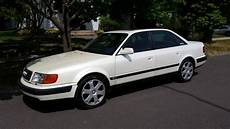 double take 1993 audi s4 german cars for sale blog