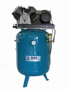 kompressoren gieb gieb kompressor 1 250 500 11