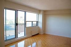 Apartments For Rent In Pets Allowed by Ottawa Apartment Photos And Files Gallery Rentboard Ca