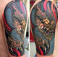70 arm designs for breathing ink