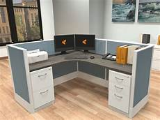 modular home office furniture systems modular desk system modular workstations ais furniture